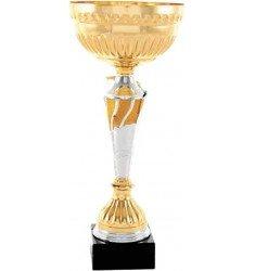 Copa comercial model 4