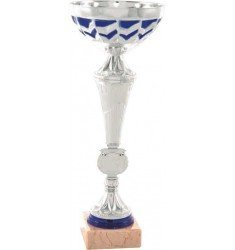Copa comercial modelo 5