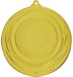 Medallas 29947 50,70 mm.