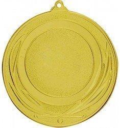 Medalles 29947 50,70 mm.