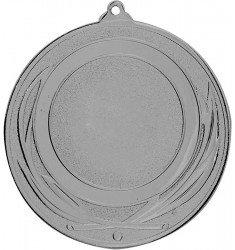 Medals 29947 50,70 mm.