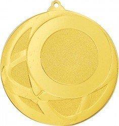 Medalles 29950 50,70 mm.