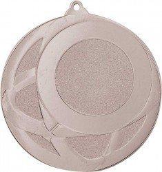 Medals 29950 50,70 mm.