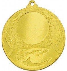 Medalles 29907 50 mm.