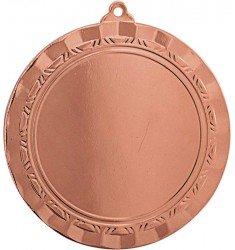 Medalles 29931 70 mm.