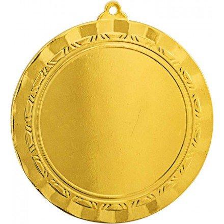 Medallas 29931 70 mm.