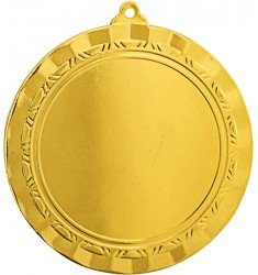 Medallas 29931 70 mm.