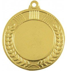 Medallas 29943 40 mm.