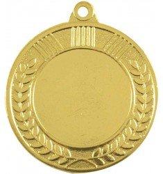 Medals 29943 40 mm.