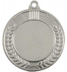 Medalles 29943 40 mm.