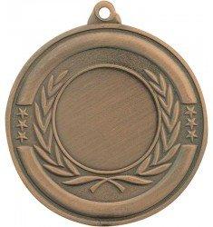 Medalles 29942 50 mm.