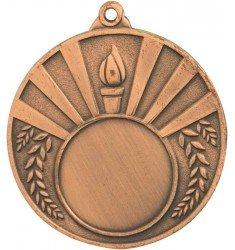 Medalles 29941 50 mm.