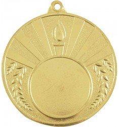 Medals 29941 50 mm.