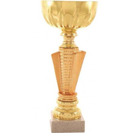 Copa comercial modelo 6