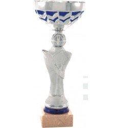 Copa comercial modelo 7