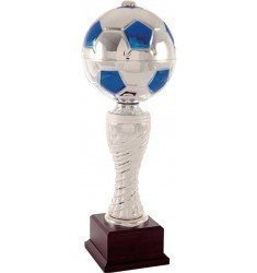 Soccer Trophy 5395