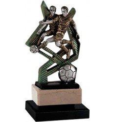 Trofeo fútbol 5399