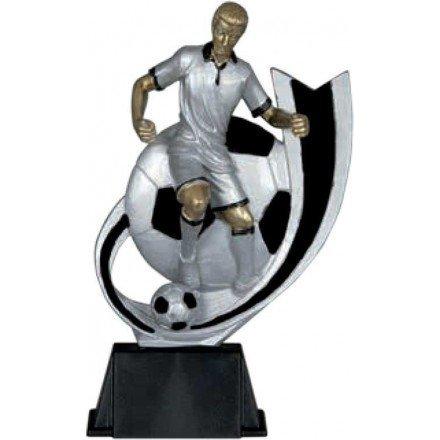 Soccer Trophy 5401