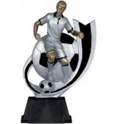 Trofeo fútbol 5401