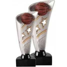 Basketball Trophy mod 3