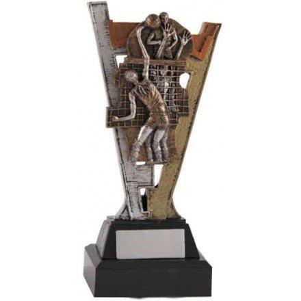 Trofeu volley model 1
