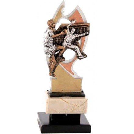 Handball Trophy model 2
