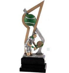Trofeo padel mod 4