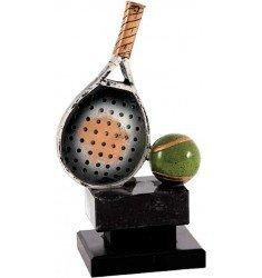 Trofeo padel mod 5