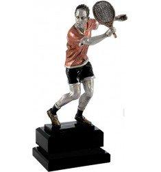 Trofeo padel mod 6