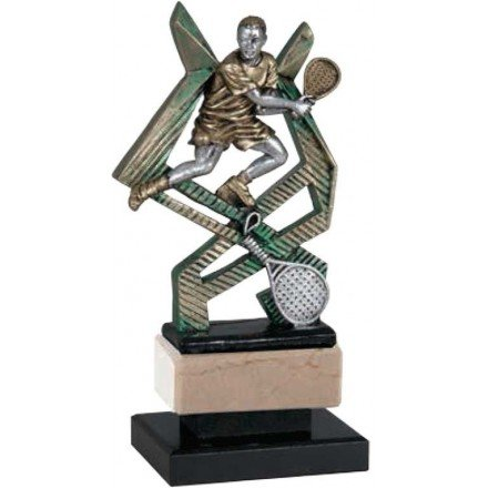 Padel Trophy mod 9