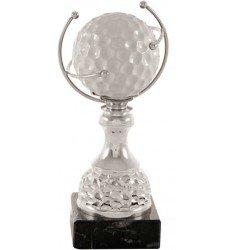 Trofeo golf mod 1