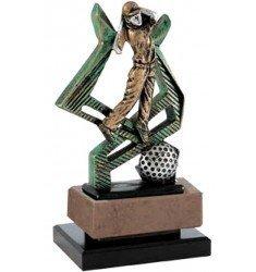 Trophy golf mod 2
