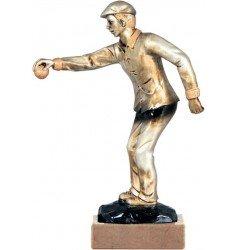 Trophy petanque mod 7568