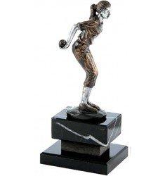 Trophy petanque mod 7569