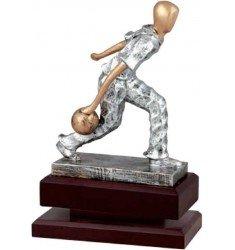 Trophy bowling mod 2