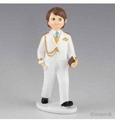 Almirante blanco