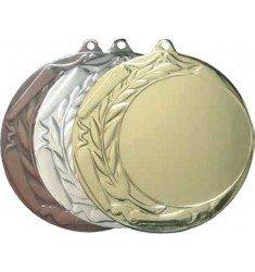 Medallas mod. 2