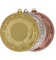 Medals mod. 1