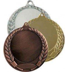 Medallas mod. 4