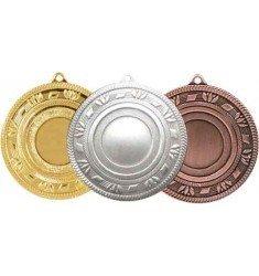 Medallas mod. 5