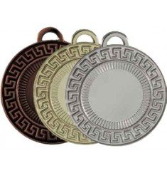 Medals mod. 9