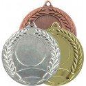 Medals mod. 11