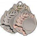 Medals mod. 12