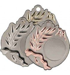 Medals mod. 13