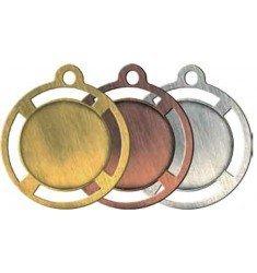 Medals mod. 14