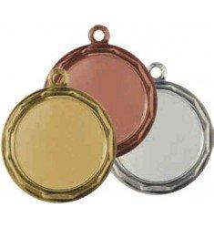 Medals mod. 15