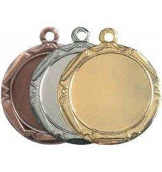 Medals mod. 16