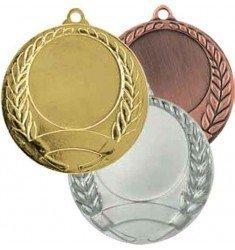 Medals mod. 18