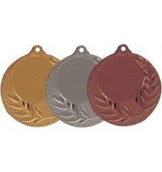 Medals mod. 19