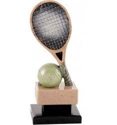 Trofeo tenis mod 2